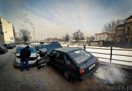 frozen-street-photos-czyli-zamrozony-wroclaw-18
