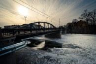 frozen-street-photos-czyli-zamrozony-wroclaw-20