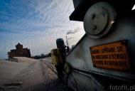 frozen-street-photos-czyli-zamrozony-wroclaw-31
