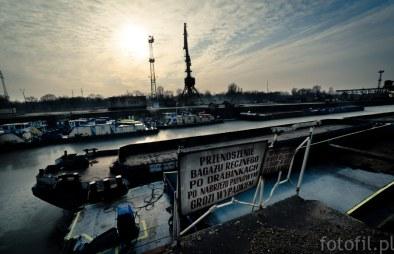 frozen-street-photos-czyli-zamrozony-wroclaw-33