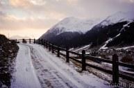 Livigno_Winter_Zdjecia_Pano_22