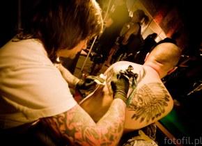 Konwent-Tatuazu-Zdjecia-07