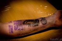 Konwent-Tatuazu-Zdjecia-54