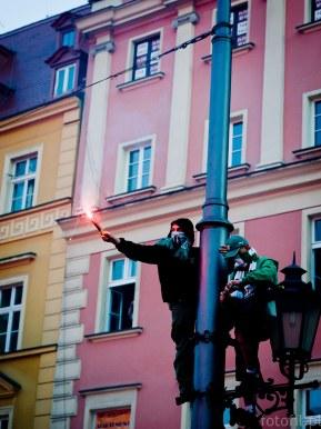 Slask-Mistrzem-Wroclaw-sie-cieszy-07
