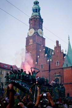 Slask-Mistrzem-Wroclaw-sie-cieszy-17