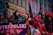 Slask-Mistrzem-Wroclaw-sie-cieszy-23