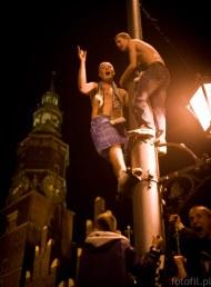 Slask-Mistrzem-Wroclaw-sie-cieszy-42