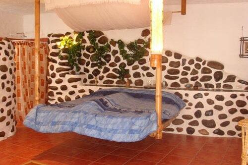 Premium Seaview Room Resort M11 - Dumaguete Omgeving, Central Visayas, Filipijnen