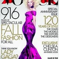 September Covers