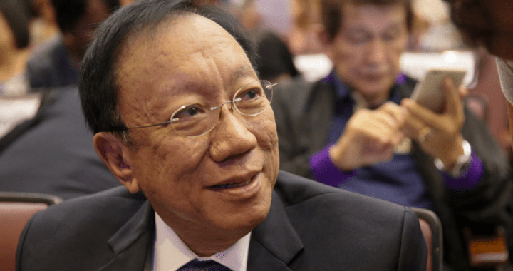 Solgen Calida expected to attend House hearing on ABS-CBN franchise