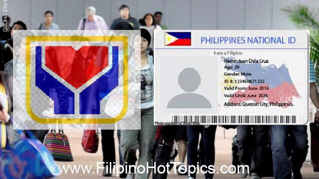 National ID system to help ease delivery of social services – DSWD