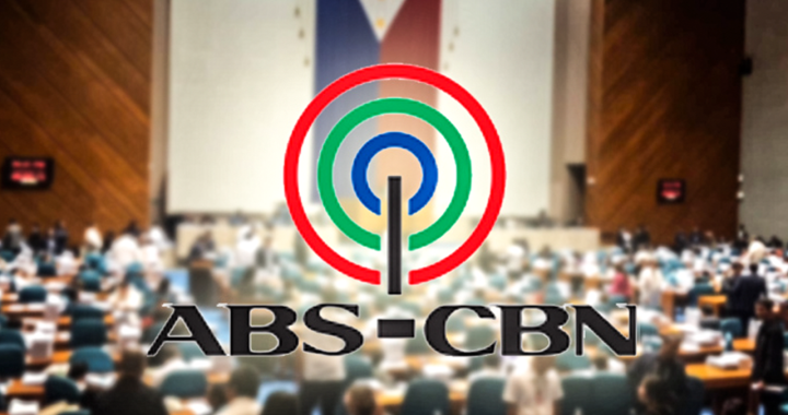 Imbestigasyon sa Land title ng ABS-CBN compound sa QC, tatalakayin na ng Kamara