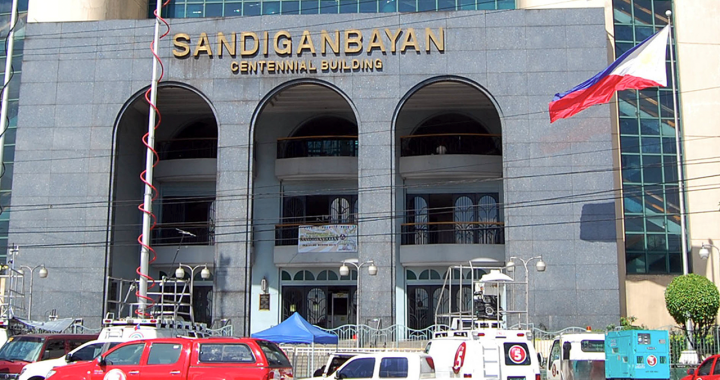 Court sends 3 DPWH officials to jail for 'overpriced' Cebu lamp posts