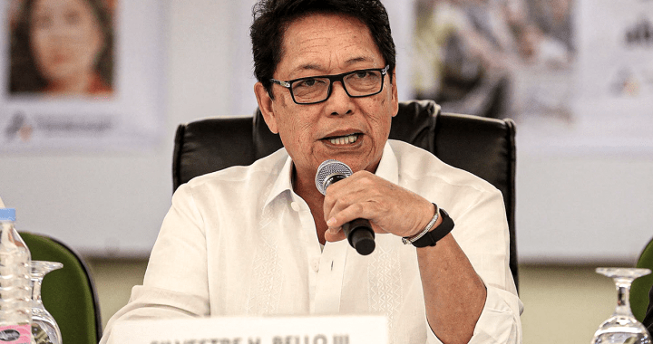 DOLE to employers: Give 13th-month pay on or before Dec. 24