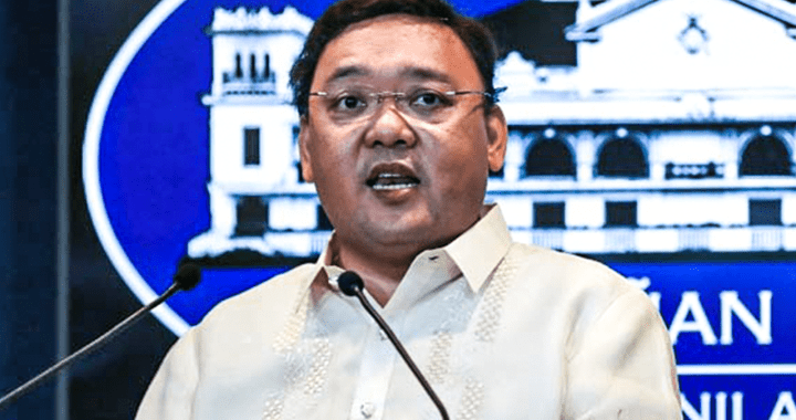 Reporting corrupt gov't officials just text 8888: Malacañang