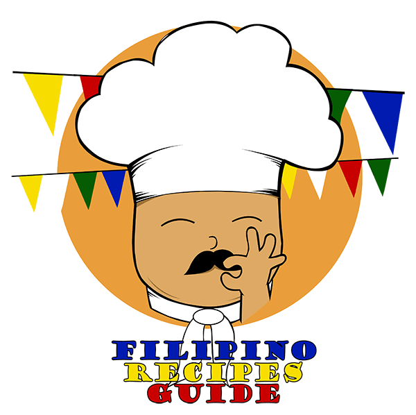 Filipino Recipes Guide