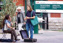Quebec Skilled Worker Program updates
