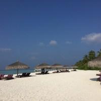 【6泊8日モルディブ新婚旅行】新婚旅行はモルディブに行け!モルディブの魅力と準備から出発まで。