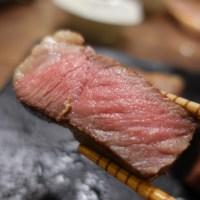 スーパーの安いサーロインブロックを低温調理でしっとり柔らかな美味しいステーキに!