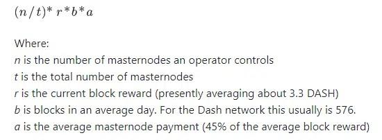 dash reward