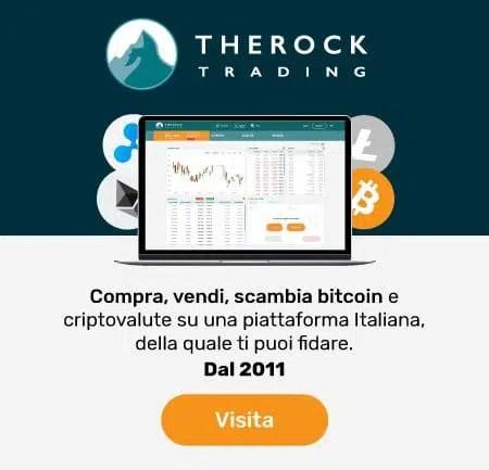 compra bitcoin su trt
