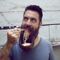 barba piatto