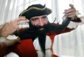 piratesca