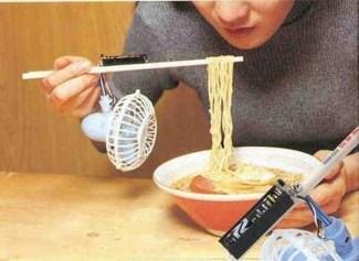 raffredda-spaghetti