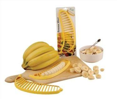 taglia banana