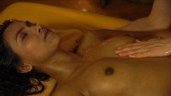 tantra massage 3