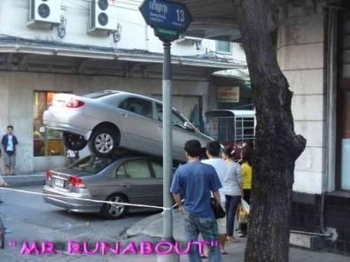 lo-strano-parcheggio-thailandese