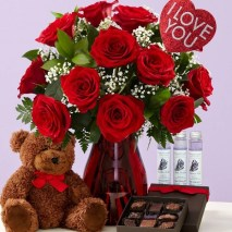regali-di-san-valentino