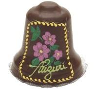 campana-cioccolato-decorata
