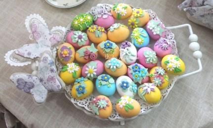 uova piccole