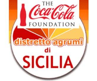 coca-cola-agrumi