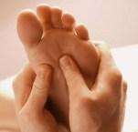 terapeutiche-del-massaggio