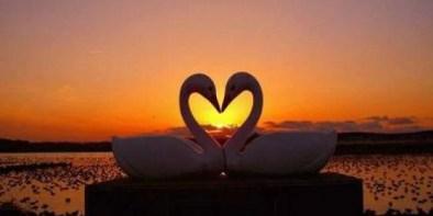 weekend of love