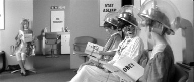 they-live-16