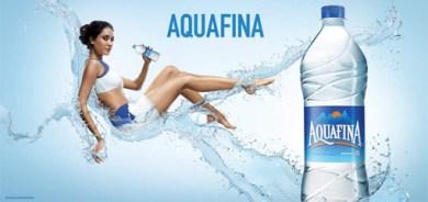aquafina2