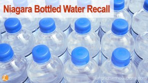 Niagara-Bottled-Water-Recall
