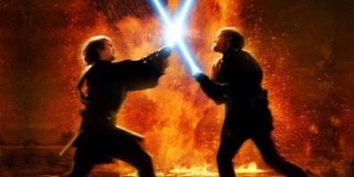 La-vendetta-dei-Sith2