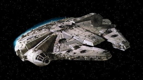 star-wars-millenium-falcon-cover