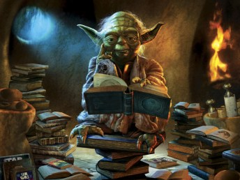 star-wars-reads-day-2