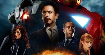 Iron-Man-3-Cast