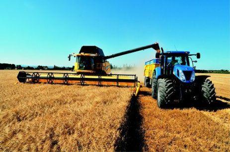 agricoltura-160219130506