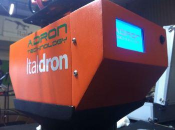 Agrodron-Drone-Contadino-1