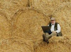 contadino-tecnologico