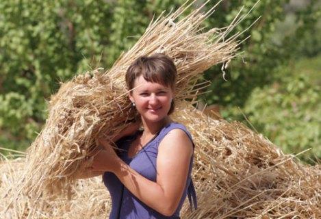 donna_agricoltura_grecia500