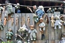 dolls-island-isla-munecas-03