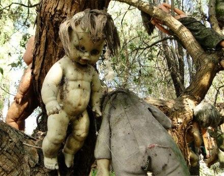 dolls-island-isla-munecas-08